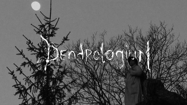 Dendrologium Trailer (deutsch / UT englisch)